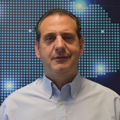 Juan Pardiñas