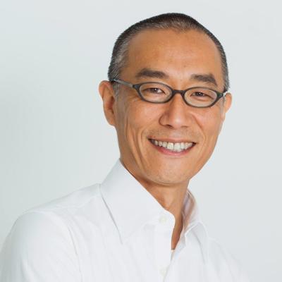 Phil Sang Yim