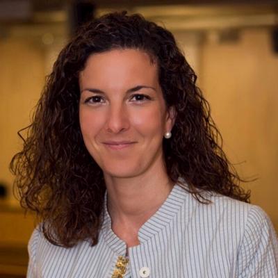 Elena González-Blanco