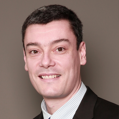 Vincent Lepez