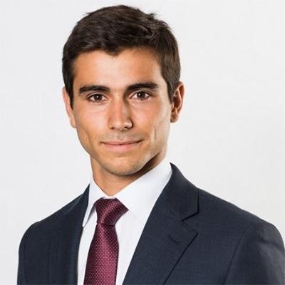 Caetano Lacerda
