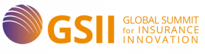 Global Summit for Insurance Innovation