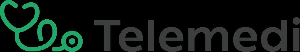 logo-telemedi