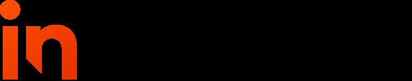 insurama